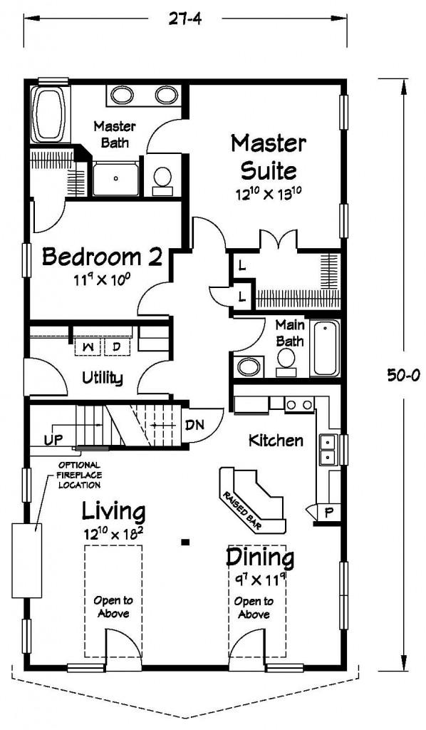 Alpenhof chalet maston homes for Floor plan company