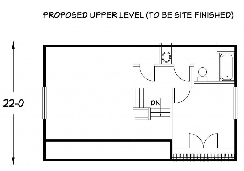 Cozy cabin maston homes for Cozy cabin floor plans