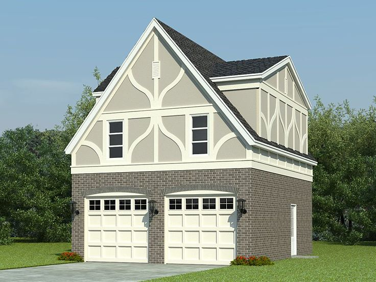 Manufactured Garages With Apartments on modular garage apartment, cabin garage apartment, log garage apartment, loft garage apartment, contemporary garage apartment, bungalow garage apartment, barn style garage with apartment,